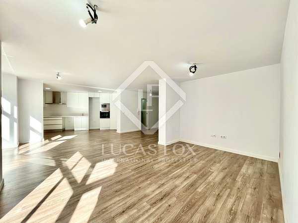 110m² Apartment for sale in Alicante ciudad, Alicante