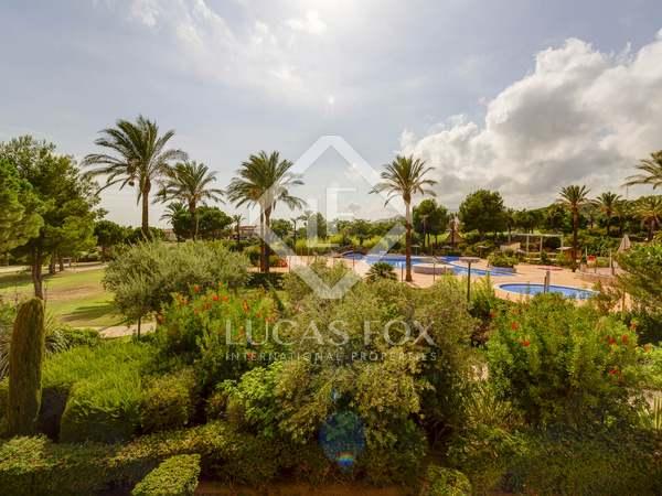 59m² Apartment for sale in Urb. de Llevant, Tarragona