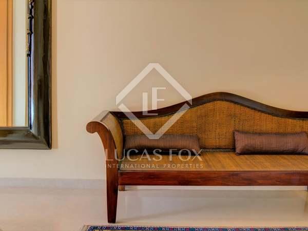 184 m² house for sale in Tarragona, Spain