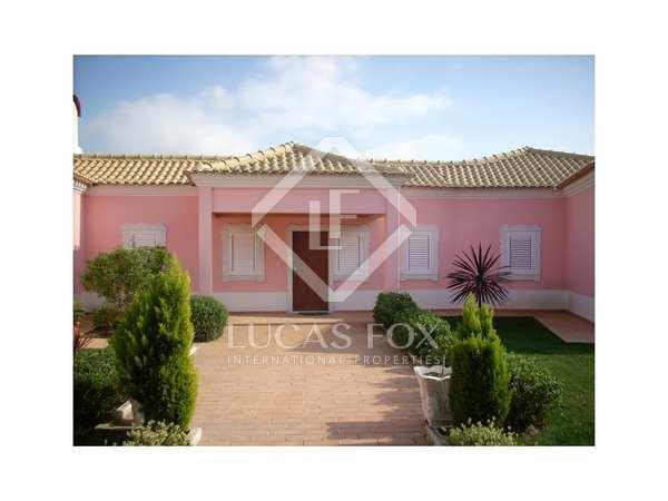 Casa / Villa di 860m² in vendita a Sintra & Silver Coast
