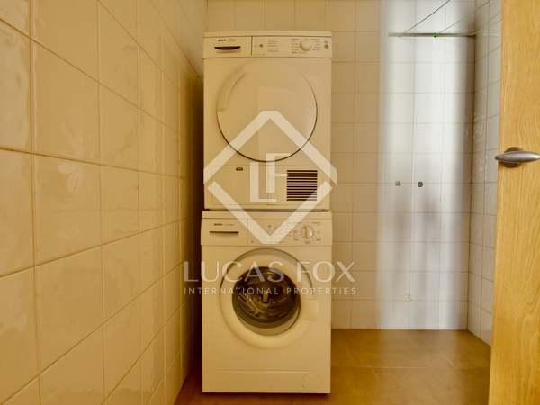 77m² Apartment for rent in La Massana, Andorra