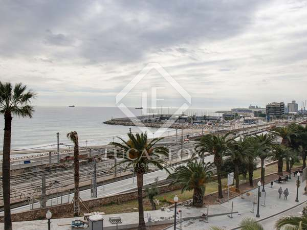 329 m² apartment for sale in Tarragona, Spain