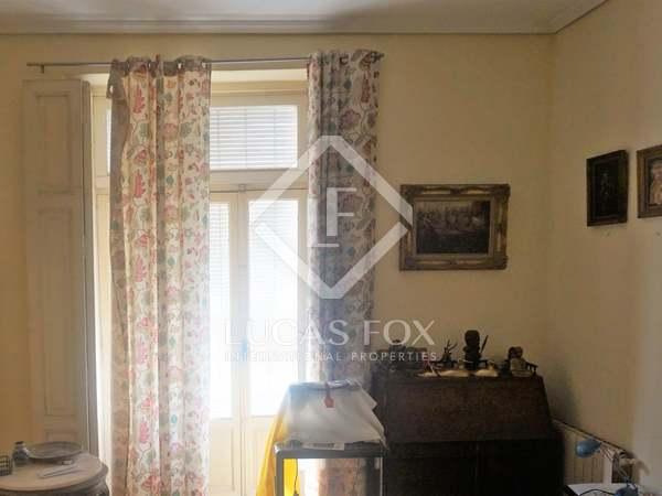 Appartement van 175m² te koop in El Pla del Remei, Valencia