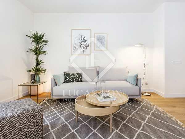Appartement van 77m² te koop in Gótico, Barcelona