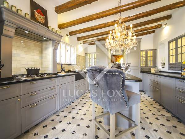304m² Hus/Villa till salu i Calafell, Tarragona