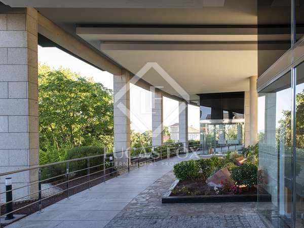 113m² apartment for sale in Vigo, Galicia