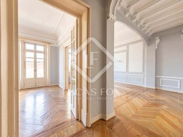 Appartement van 222m² te koop in Castellana, Madrid
