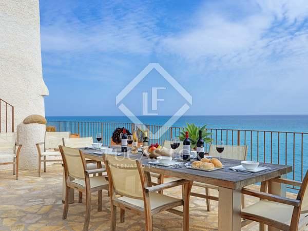 House / Villa for rent in El Campello, Alicante