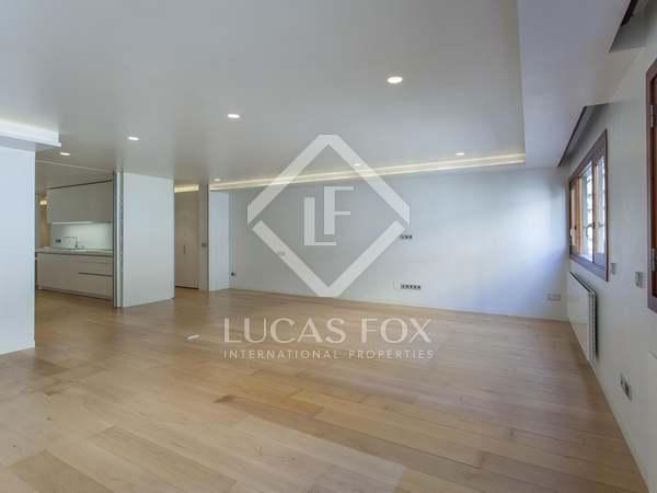 Piso de 190 m² en venta en El Pla del Remei, Valencia