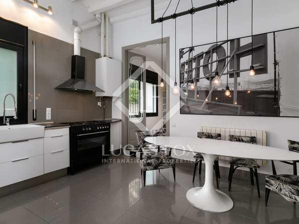 Casa de pueblo de 208m² en venta en Vilassar, Maresme