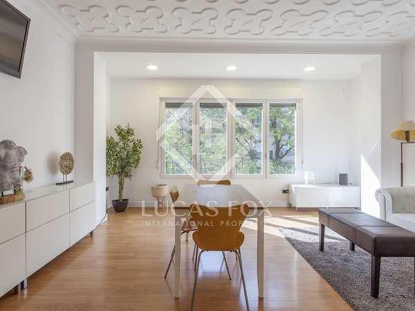 Appartement van 189m² te koop in El Pilar, Valencia