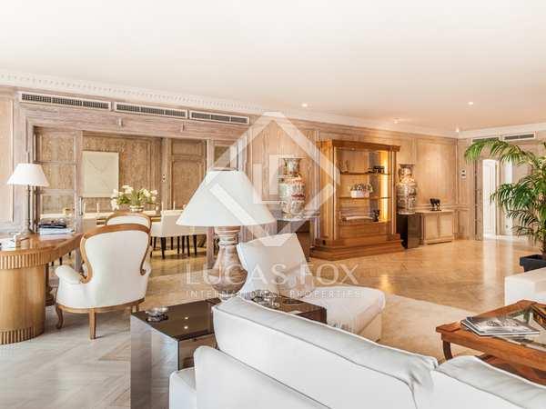 340m² Lägenhet till salu i El Pla del Remei, Valencia