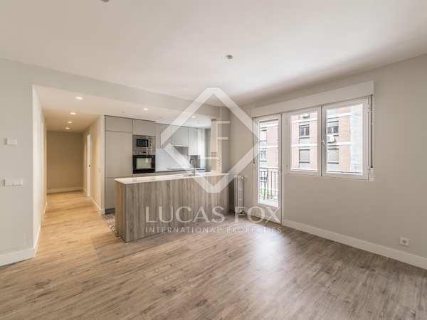 Appartement van 100m² te koop met 15m² terras in Palacio