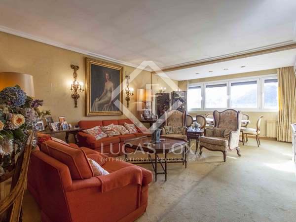 227 m² apartment for sale in El Pla del Real, Valencia