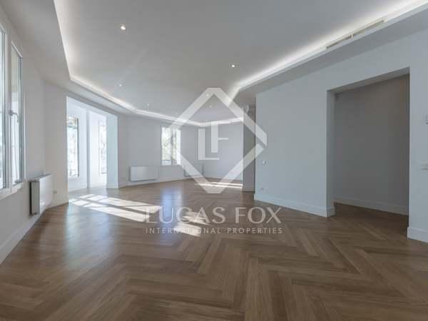 Piso de 237 m² en venta en Retiro, Madrid