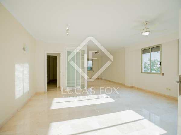 165m² Apartment for sale in La Seu, Valencia