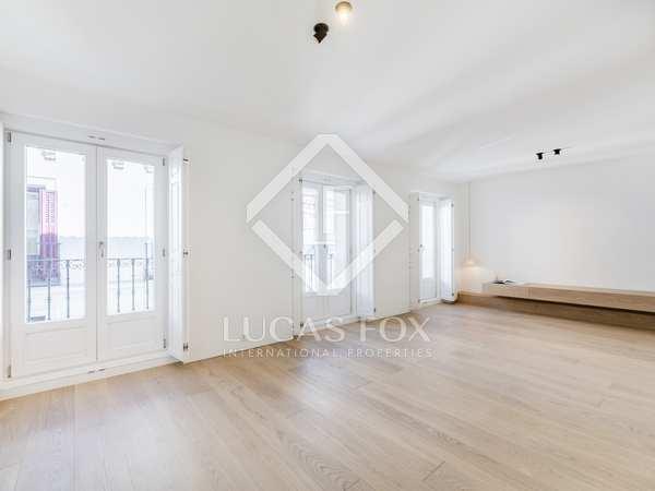 Appartement van 139m² te koop in Justicia, Madrid