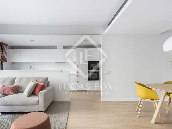 Appartement van 73m² te koop in Sitges Town, Barcelona