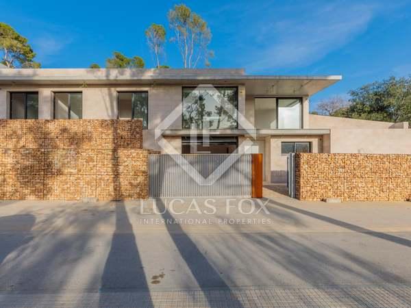 230m² House / Villa for sale in Platja d'Aro, Costa Brava