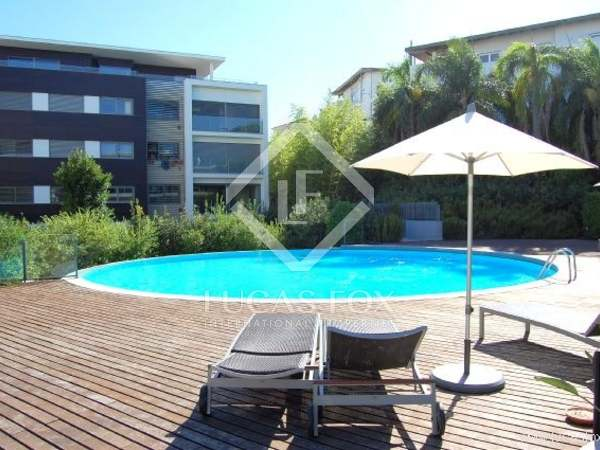 Lovely apartment for sale near the beaches of Estoril