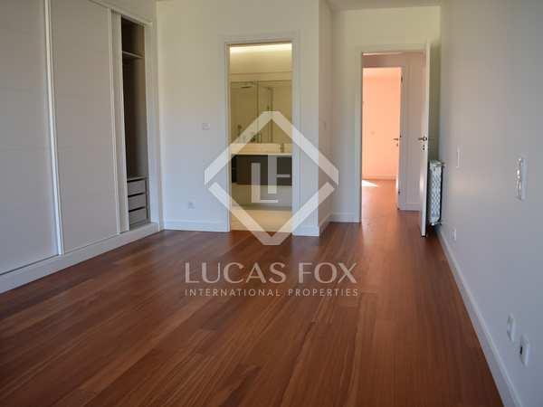 Piso de 85m² en venta en Lisboa, Portugal