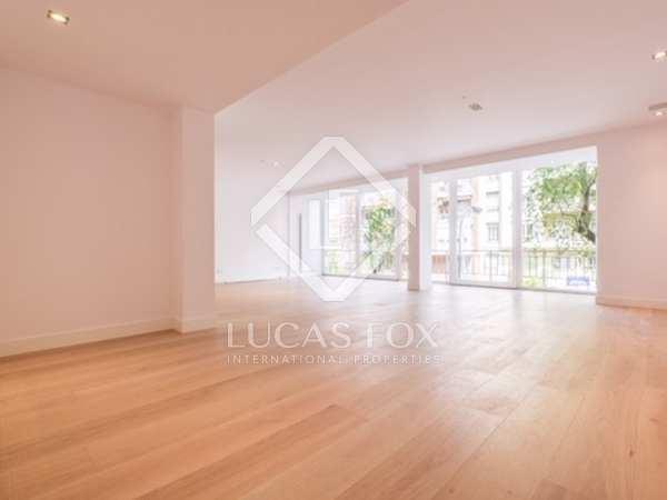 286m² Apartment for sale in Castellana, Madrid