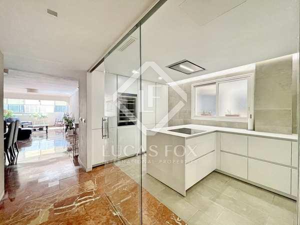 appartement van 163m² te koop in Alicante ciudad, Alicante