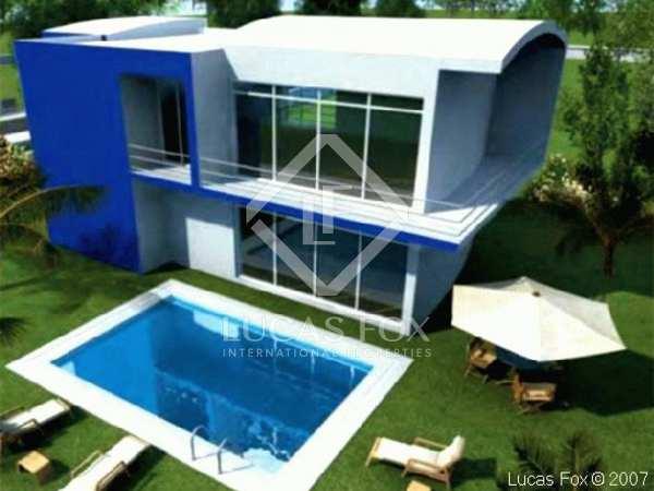 Casa / Villa di 250m² in vendita a Blue Coast, Portugal