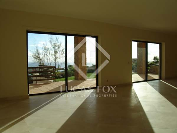 House for sale in Cascais & Estoril, Portugal - Lucas Fox