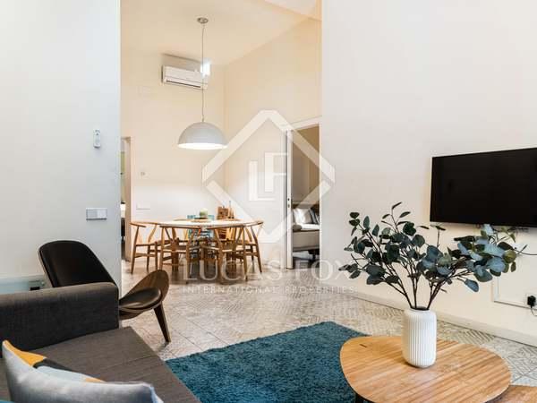 Piso de 82 m² en venta en Eixample Derecho, Barcelona