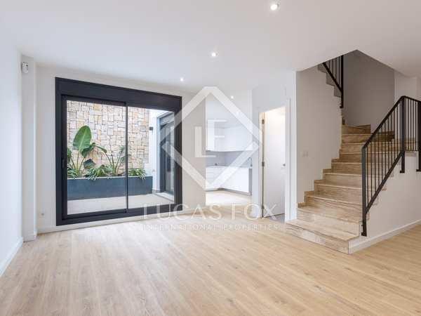 155m² House / Villa with 19m² terrace for sale in Vilassar de Dalt