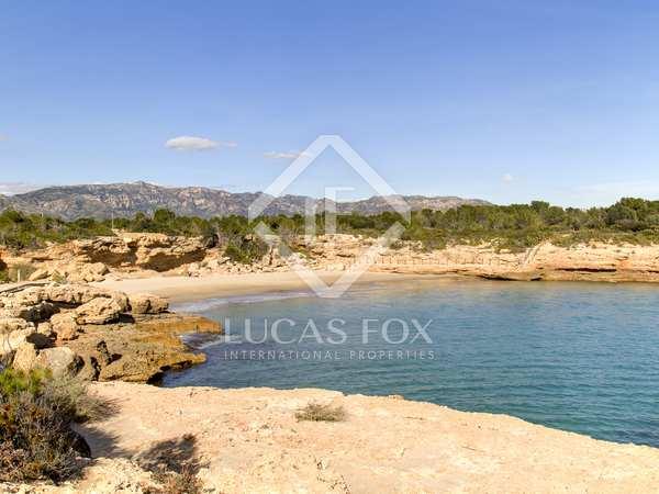 Casa / Villa de 456m² en venta en Tarragona Ciudad