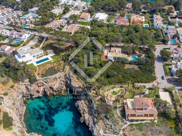 2,700m² Plot for sale in Ciudadela, Menorca