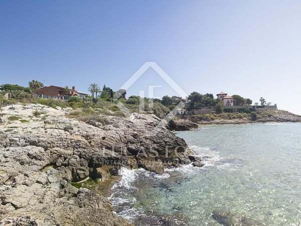 455 m² villa for sale in Tarragona, Spain