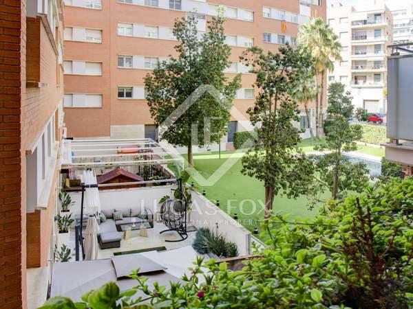 99m² Apartment for sale in Urb. de Llevant, Tarragona