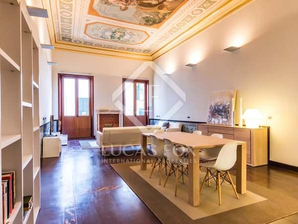 75m² Apartment for sale in Maó, Menorca