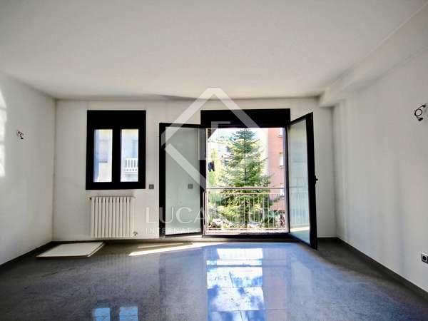 119m² Apartment for sale in La Massana, Andorra