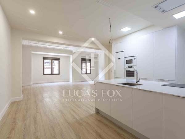 Appartement de 159m² a vendre à Extramurs, Valence