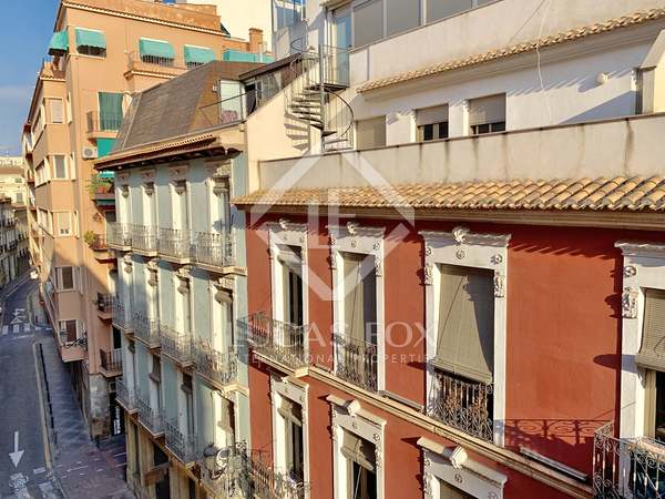 70m² Apartment for sale in Alicante ciudad, Alicante