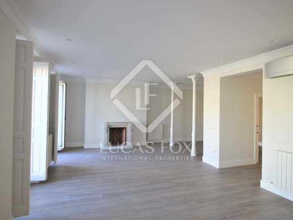 269 m² apartment for sale in Justicia, Madrid