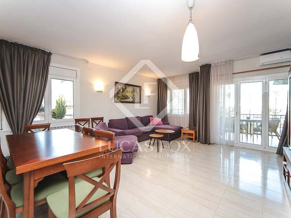 83m² Apartment for sale in Calafell, Tarragona