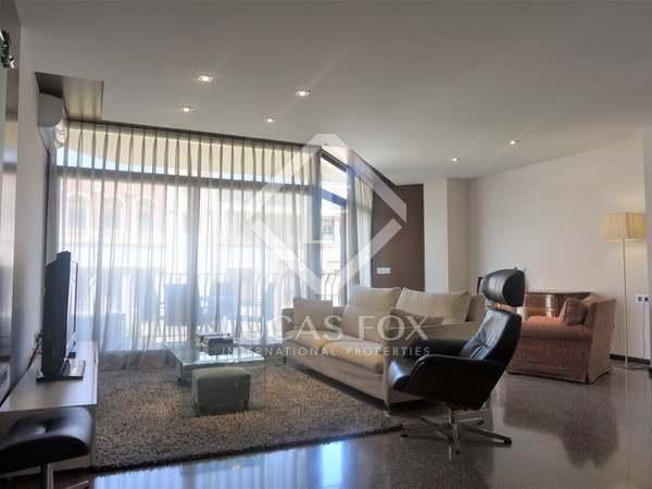 177m² Apartment for sale in El Pla del Real, Valencia