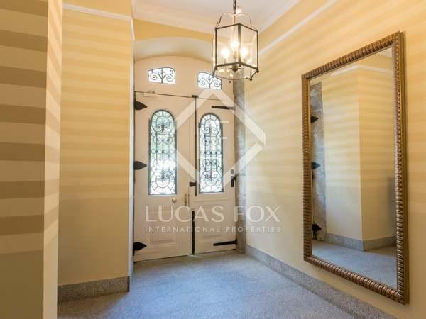 315 m² apartment for sale in Vigo, Galicia