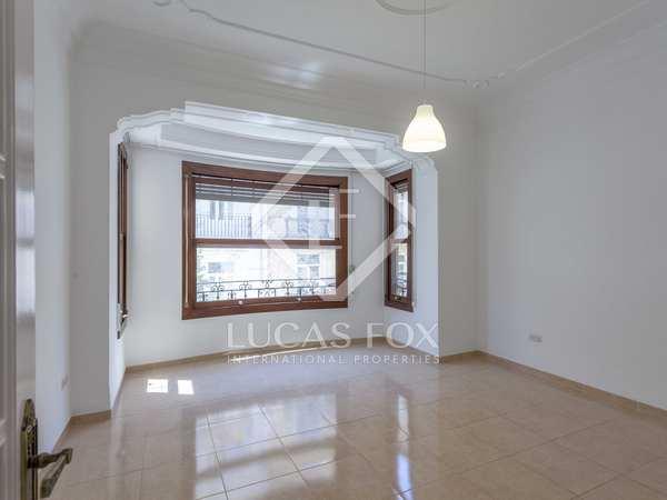 224m² Apartment for rent in El Pla del Remei, Valencia