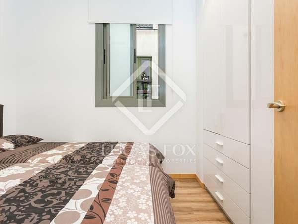 Квартира 70m² на продажу в Правый Эшампле