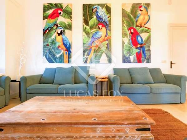 Huis / Villa van 279m² te koop in Calafell, Costa Dorada