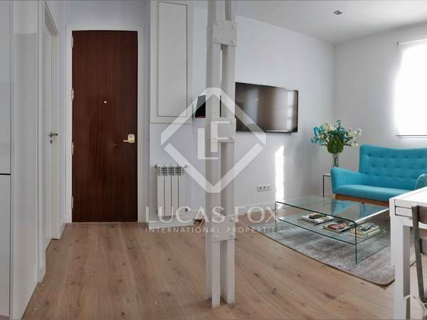 Appartement van 51m² te koop in Retiro, Madrid