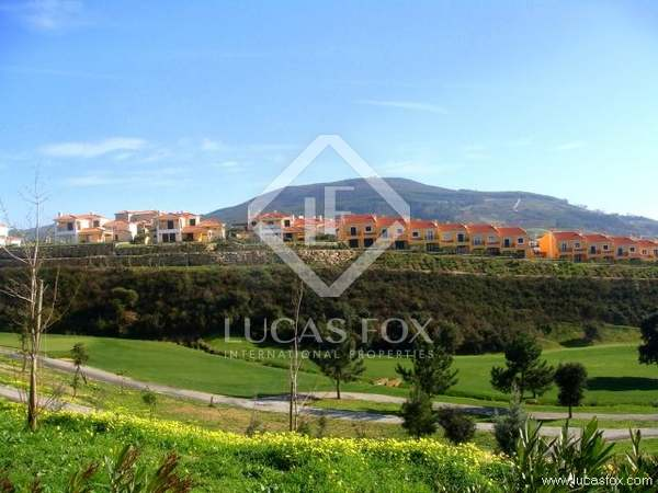 Casa / Villa di 192m² in vendita a Sintra & Silver Coast
