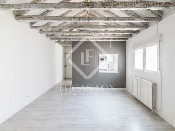 Appartamento di 80m² in vendita a Cortes / Huertas, Madrid
