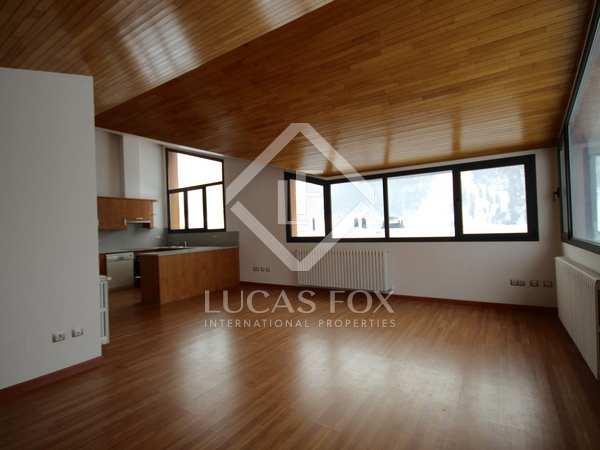 Appartement van 110m² te koop in Grandvalira Ski area